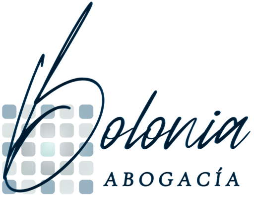 Bolonia Abogacía